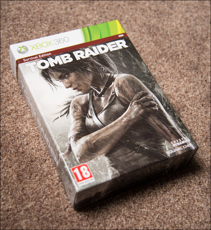 Tomb-Raider-Collector's-Edition