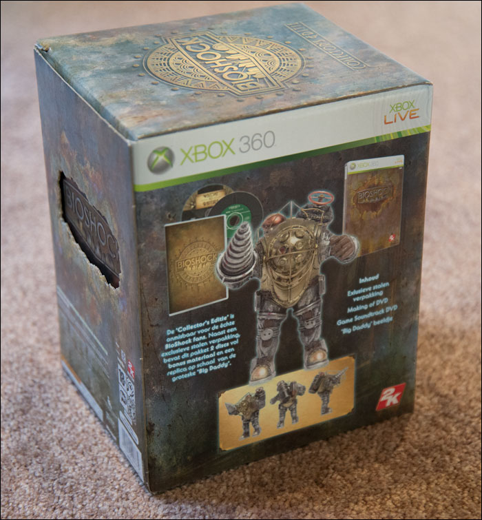 BioShock-Collector's-Edition-Box-Side-2