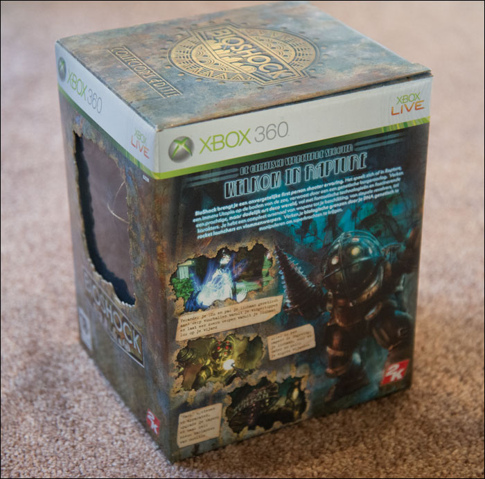 BioShock-Collector's-Edition-Box-Side