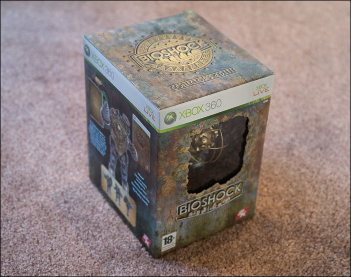 BioShock-Collector's-Edition