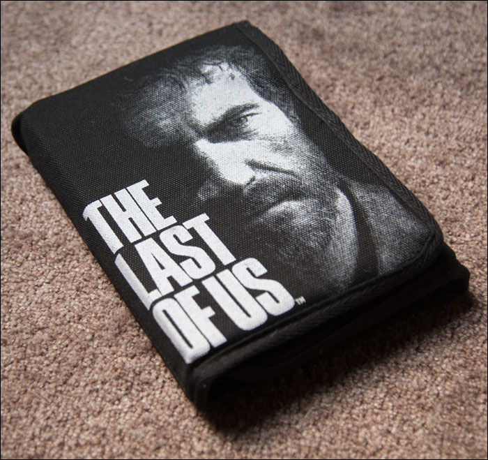 The-Last-of-Us-Joel-Edition-2