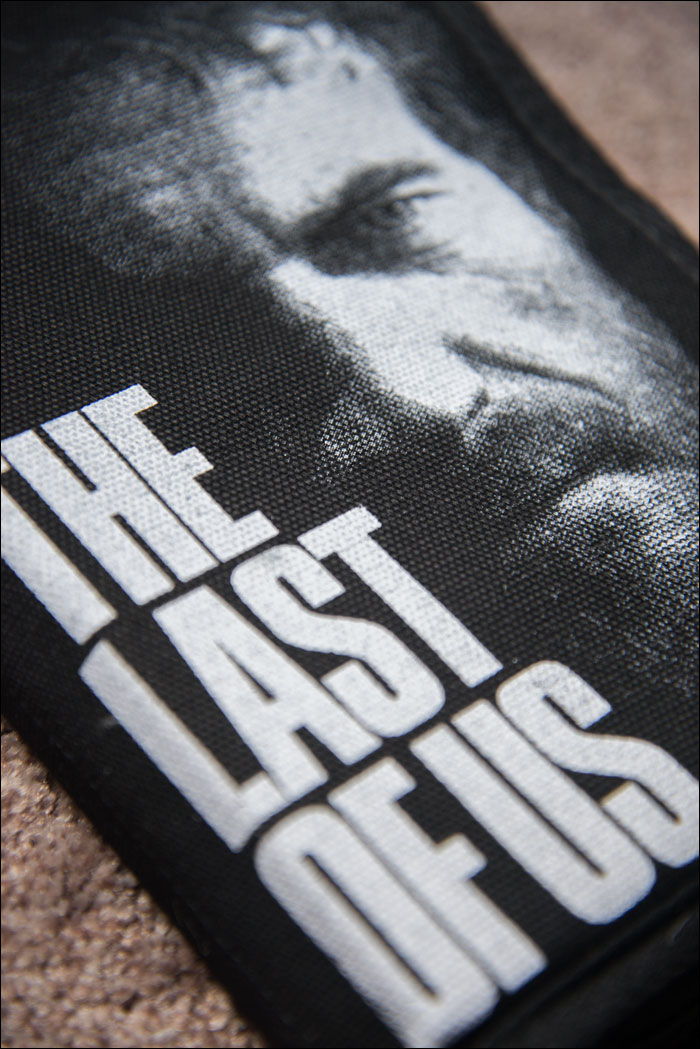The-Last-of-Us-Joel-Edition-3
