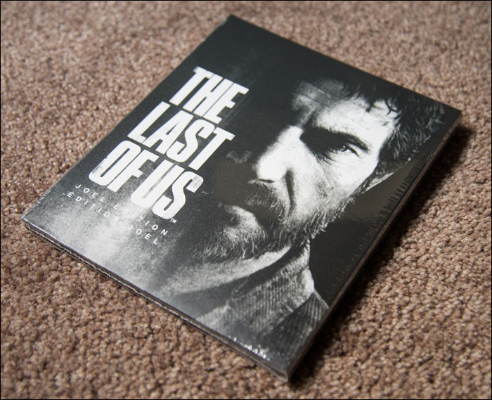 The-Last-of-Us-Joel-Edition-Paper-Case