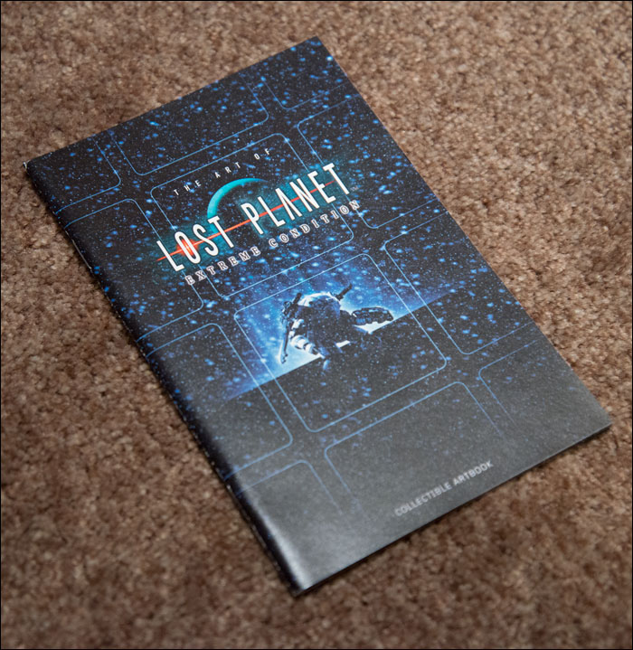 Lost-Planet-Collector's-Edition-Art-Book