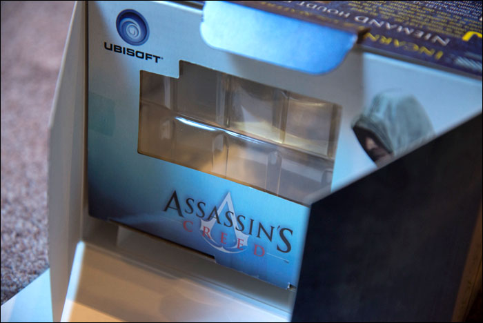 Assassins-Creed-Limited-Edition-Box