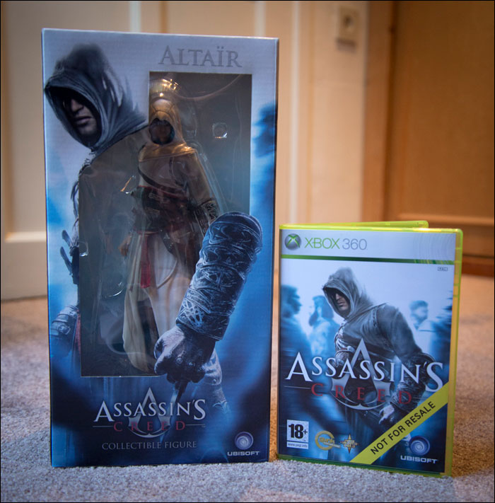 Assassins-Creed-Limited-Edition-Contents