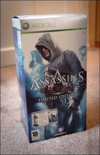 Assassins-Creed-Limited-Edition-Front