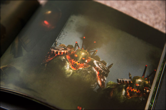 Enslaved-Collector's-Edition-Artbook-Enemy