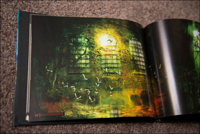 Enslaved-Collector's-Edition-Artbook-Environment-4