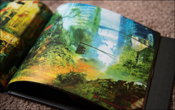 Enslaved-Collector's-Edition-Artbook-Environment