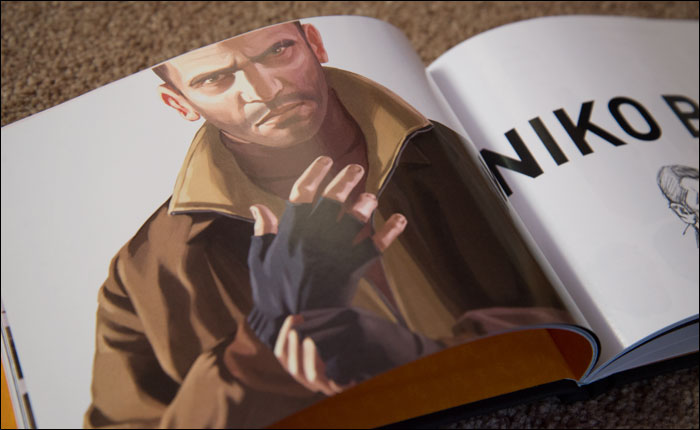Grand-Theft-Auto-IV-CE-Art-Book-Niko