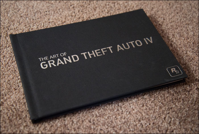 Grand-Theft-Auto-IV-CE-Art-Book