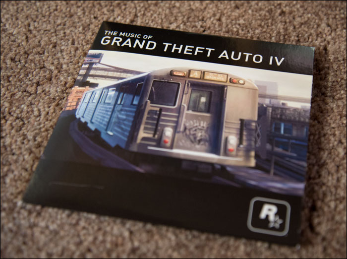 Grand-Theft-Auto-IV-CE-CD