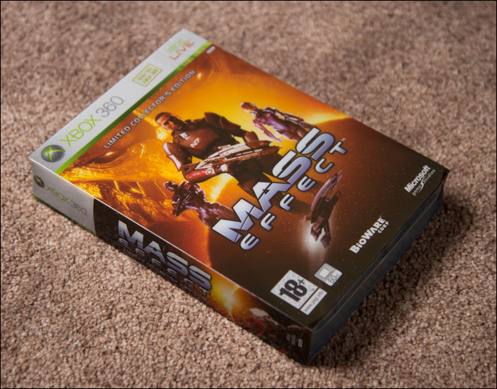Mass-Effect-Limited-Collector's-Edition-with-Sleeve