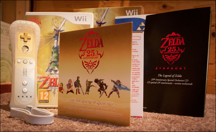 The-Legend-of-Zelda-Skyward-Sword-Limited-Edition-Pack-Contents