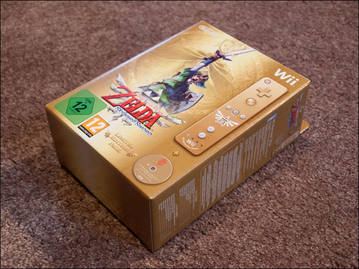 The-Legend-of-Zelda-Skyward-Sword-Limited-Edition-Pack