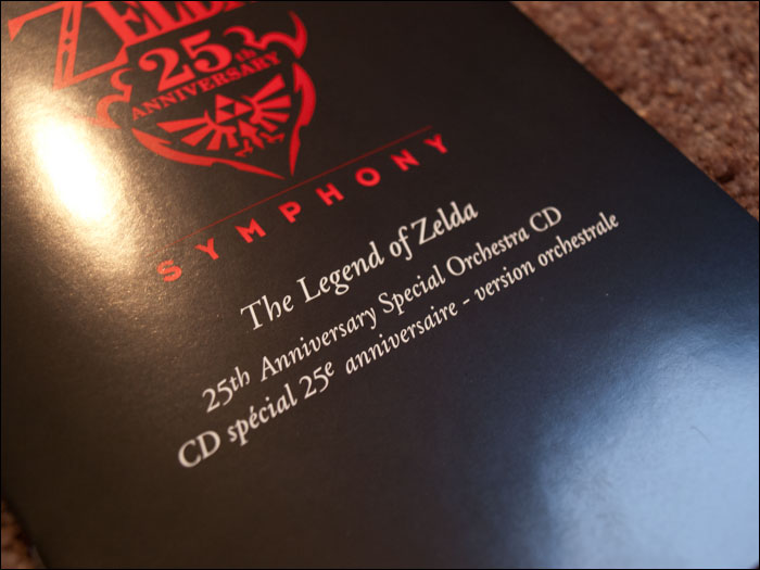 The-Legend-of-Zelda-Skyward-Sword-Soundtrack-Information-Leaflet-Front