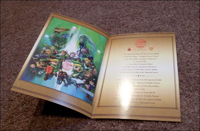 The-Legend-of-Zelda-Skyward-Sword-Soundtrack-Information-Leaflet