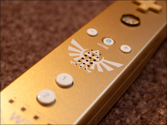The-Legend-of-Zelda-Skyward-Sword-Wii-Remote-Hyrule-Crest