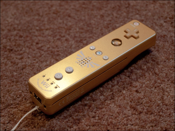 The-Legend-of-Zelda-Skyward-Sword-Wii-Remote
