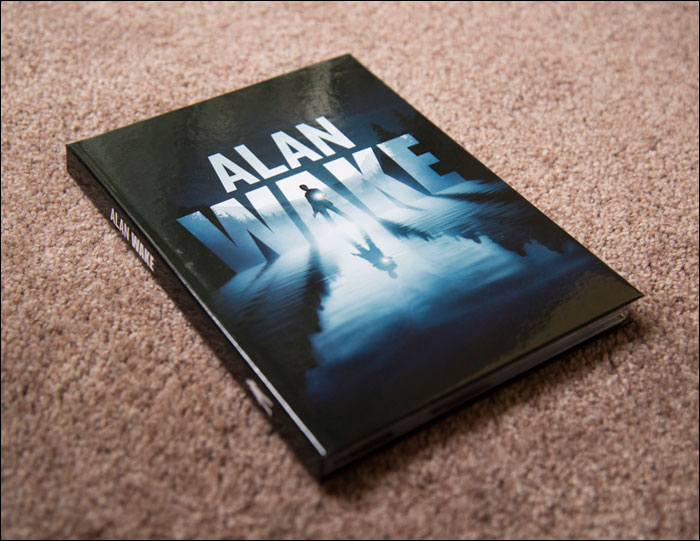 Alan-Wake-Collector's-Edition-Bonus-Disc-Holder