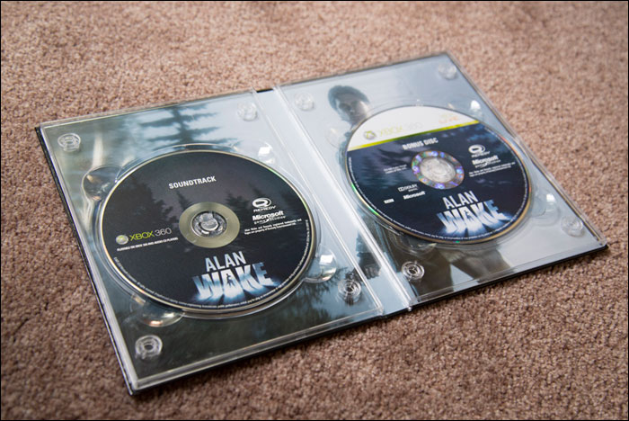 Alan-Wake-Collector's-Edition-Bonus-Discs