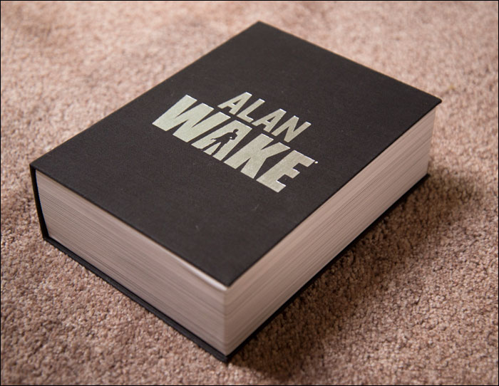Alan-Wake-Collector's-Edition-Box-2