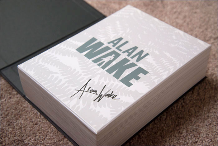 Alan-Wake-Collector's-Edition-Box-Open