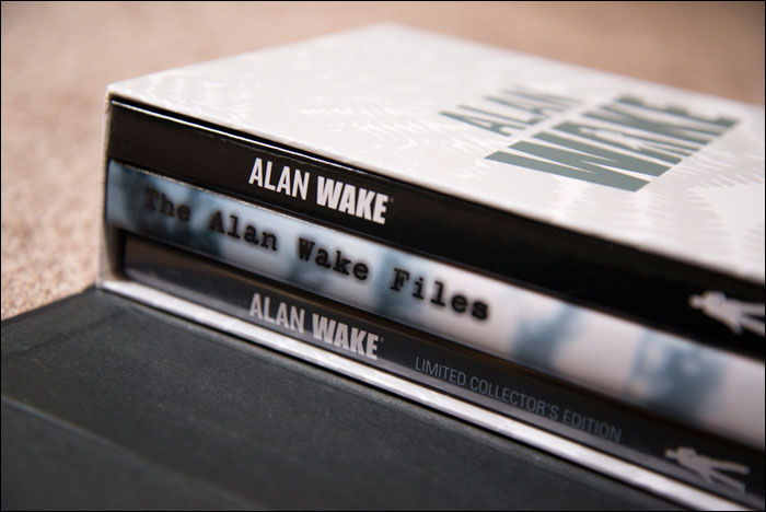 Alan-Wake-Collector's-Edition-Contents