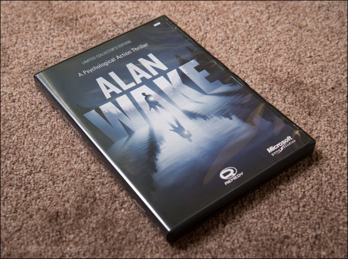 Alan-Wake-Collector's-Edition-Game-Case