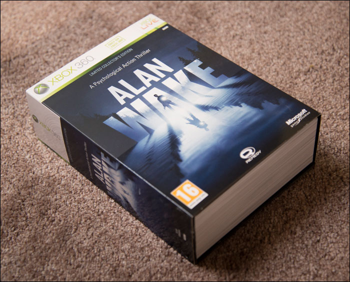 Alan-Wake-Collector's-Edition