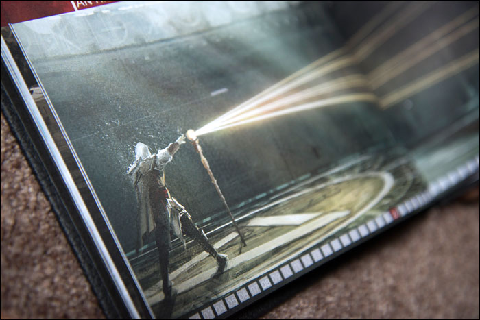 Assassins-Creed-II-Black-Edition-Artbook-Vatican