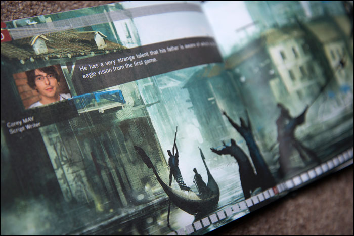Assassins-Creed-II-Black-Edition-Artbook-Venice-Street-2