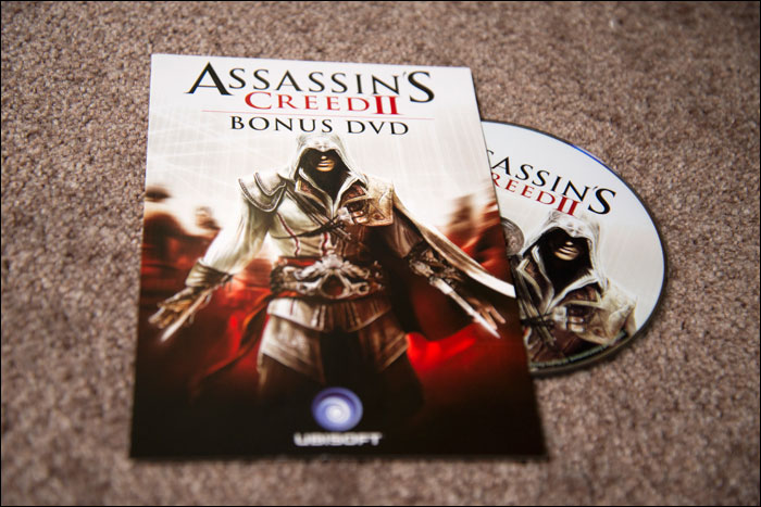 Assassins-Creed-II-Black-Edition-Bonus-Disc