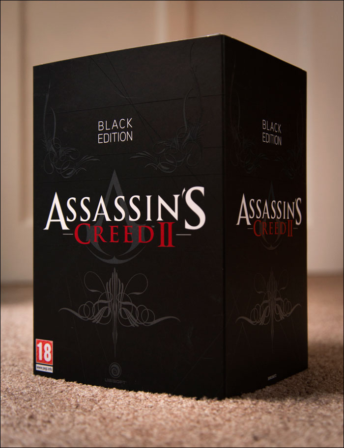 Assassins-Creed-II-Black-Edition