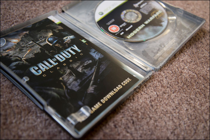 Call-Of-Duty-Modern-Warfare-2-Hardened-Edition-Steelbook-Contents