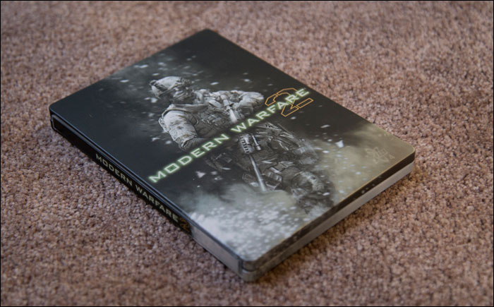 Call-Of-Duty-Modern-Warfare-2-Hardened-Edition-Steelbook