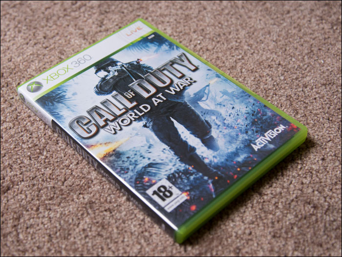 Call-of-Duty-World-at-War-Case