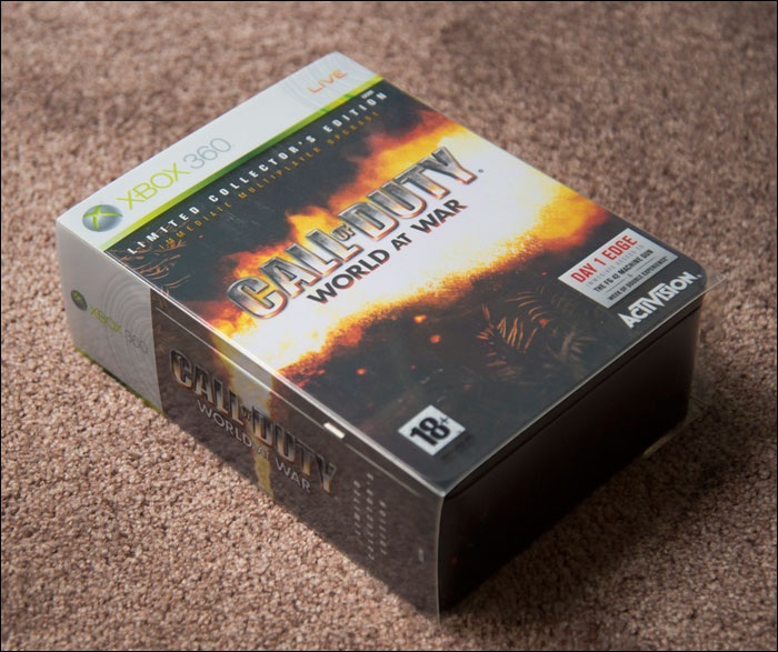 Call-of-Duty-World-at-War-Collector's-Edition