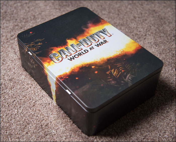 Call-of-Duty-World-at-War-Tin-Case