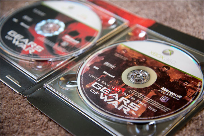 Gears-of-War-Limited-Collector's-Edition-Bonus-Disc