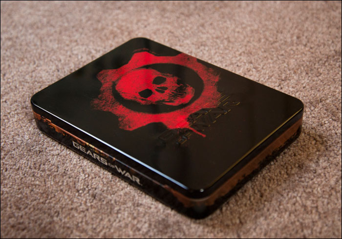 Gears-of-War-Limited-Collector's-Edition-Tin