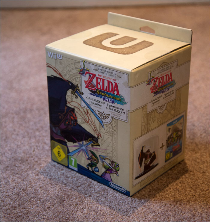 Legend-of-Zelda-Wind-Waker-HD-Limited-Edition