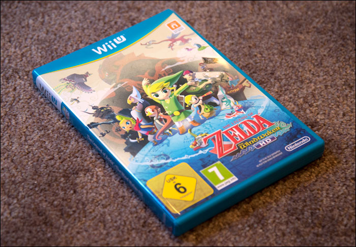 Legend-of-Zelda-Wind-Waker-HD