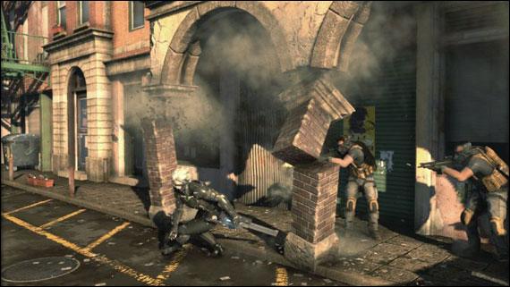 Metal-Gear-Solid-Rising