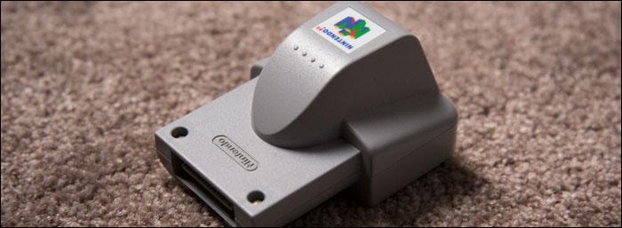 N64-Rumble