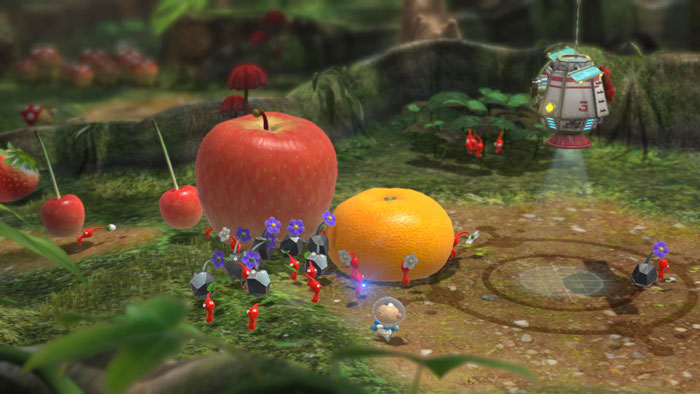Pikmin-3-Fruit