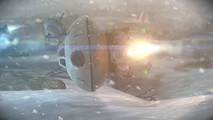 Pikmin-3-Ship
