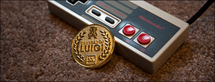 Year-of-Luigi-Coin-Size-Comparison