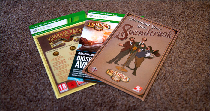 BioShock-Infinite-Premium-Edition-DLC